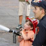Brentwood Public Safety Day 5