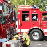 Brentwood Public Safety Day 3