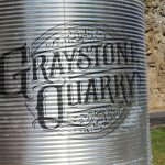 Graystone Quarry Ribbon Cutting 3