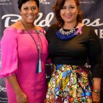 Bold Lips and Bow Ties Day Party Hosted By Jack and Jill of America, Inc., Atlanta Chapter 21