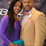 Bold Lips and Bow Ties Day Party Hosted By Jack and Jill of America, Inc., Atlanta Chapter 12