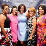 Bold Lips and Bow Ties Day Party Hosted By Jack and Jill of America, Inc., Atlanta Chapter 4