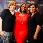 Bold Lips and Bow Ties Day Party Hosted By Jack and Jill of America, Inc., Atlanta Chapter 20