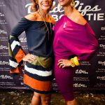 Bold Lips and Bow Ties Day Party Hosted By Jack and Jill of America, Inc., Atlanta Chapter 11