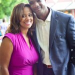 Bold Lips and Bow Ties Day Party Hosted By Jack and Jill of America, Inc., Atlanta Chapter 10