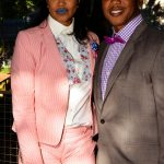 Bold Lips and Bow Ties Day Party Hosted By Jack and Jill of America, Inc., Atlanta Chapter 15