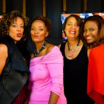 Bold Lips and Bow Ties Day Party Hosted By Jack and Jill of America, Inc., Atlanta Chapter 5