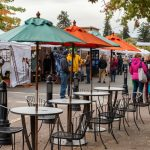 Bank of the Cascades Bend Fall Festival 4