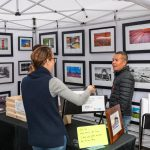 Bank of the Cascades Bend Fall Festival 1