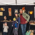 Bank of the Cascades Bend Fall Festival 2