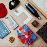 The Gift List 5