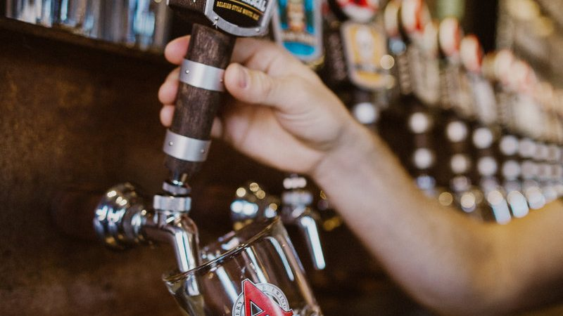 Boulder's Best Brews 6