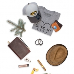 Holiday Gift Giving Guide 3