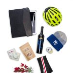 Holiday Gift Giving Guide 2