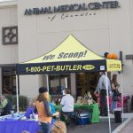 Animal Medical Center of Chandler's Open House 5