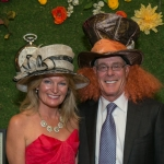Boulder Country Day Gala 7