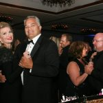 Boys & Girls Clubs of Carlsbad's 35th Annual Black and White Masquerade Gala 4