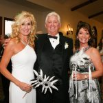 Boys & Girls Clubs of Carlsbad's 35th Annual Black and White Masquerade Gala
