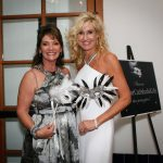 Boys & Girls Clubs of Carlsbad's 35th Annual Black and White Masquerade Gala 2