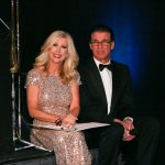 Boys & Girls Clubs of Carlsbad's 35th Annual Black and White Masquerade Gala 6