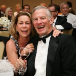 Boys & Girls Clubs of Carlsbad's 35th Annual Black and White Masquerade Gala 5