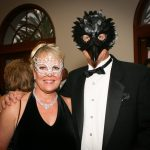 Boys & Girls Clubs of Carlsbad's 35th Annual Black and White Masquerade Gala 8