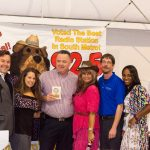 Fayette County Lifestyle Magazine Presents the 