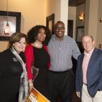 Hendersonville Lifestyle Launch Party