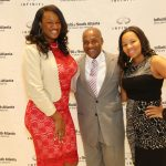 Annual Best of South Fulton Awards 