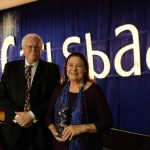 Carlsbad Chamber of Commerce Small Business Awards