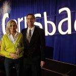 Carlsbad Chamber of Commerce Small Business Awards 2