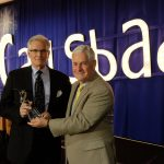 Carlsbad Chamber of Commerce Small Business Awards 3