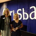 Carlsbad Chamber of Commerce Small Business Awards 5