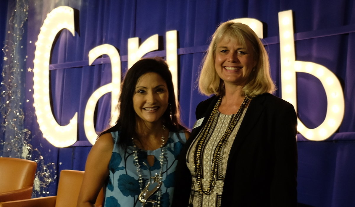 Carlsbad Chamber of Commerce Small Business Awards 9