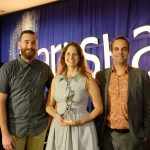 Carlsbad Chamber of Commerce Small Business Awards 8