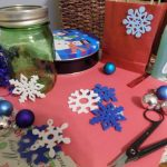 Homemade Holidays 3