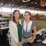 Sacramento International Horse Show 3