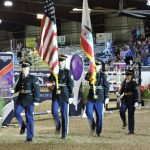 Sacramento International Horse Show 4