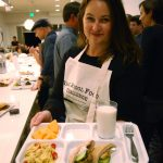 Chef Ann Foundation Hosts Real School Food Challenge