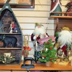 Christmas Treasures: A Thrifty Gift 2
