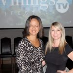 Vinings Lifestyle Health and Wellness Mixer