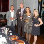 Vinings Lifestyle Health and Wellness Mixer 4