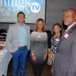 Vinings Lifestyle Health and Wellness Mixer 2