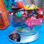 A+ Dentistry Holds Candy Buy-Back to Support the Troops 5