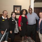 Hendersonville Lifestyle Launch Party 3