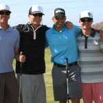 16th Annual Carlsbad Golf Classic Benefits Carlsbad Education Foundation 6