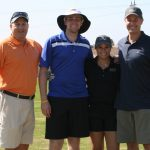16th Annual Carlsbad Golf Classic Benefits Carlsbad Education Foundation 5