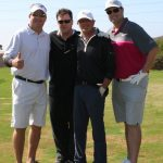 16th Annual Carlsbad Golf Classic Benefits Carlsbad Education Foundation 4