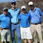16th Annual Carlsbad Golf Classic Benefits Carlsbad Education Foundation