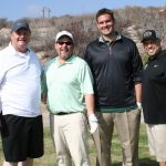 16th Annual Carlsbad Golf Classic Benefits Carlsbad Education Foundation 3